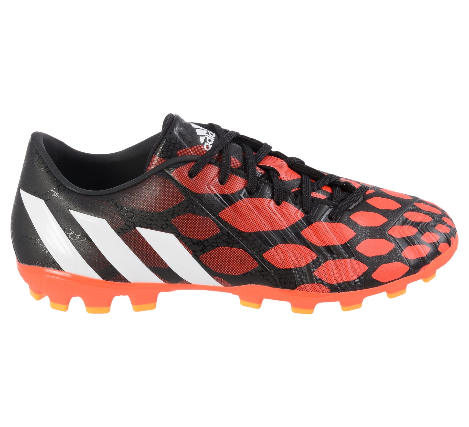 83324b67bf87 Adidas Predator Absolado Instinc... laagste prijs  Vergelijk het hier