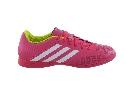 Afbeelding Adidas Predito LZ Indoor Voetbalschoenen Heren