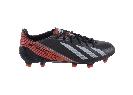 Afbeelding Adidas adizero F50 TRX FG Voetbalschoenen Heren