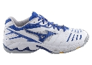 Afbeelding Mizuno Wave Storm Indoorschoen Heren (Outlet Shop)