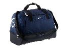 Afbeelding Nike Club Team Sporttas Hardcase Medium