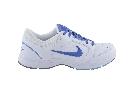 Afbeelding Nike Steady IX Fitness Schoenen Dames (Outlet Shop)