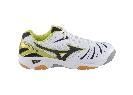 Afbeelding Mizuno Wave Steam 2 Indoorschoenen Dames