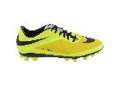 Afbeelding Nike Hypervenom Phelon AG Voetbalschoenen Heren