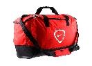Afbeelding Nike Club Team Sporttas Large