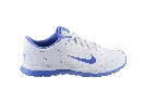 Afbeelding Nike Core Flex Fitnessschoenen Dames