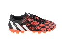 Afbeelding Adidas Predator Absolado Instinct AG Voetbalschoenen Heren