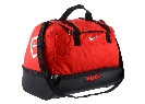 Afbeelding Nike Club Team Sporttas Hardcase Medium