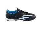 Afbeelding Adidas F10 Indoor Voetbalschoenen Heren