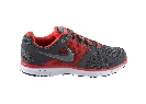 Afbeelding Nike Lunar Forever 2 Hardloopschoenen Heren