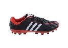 Afbeelding Adidas adipure 11Pro TRX AG Voetbalschoenen Heren
