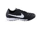 Afbeelding Nike Tiempo Genio Leather TF Voetbalschoenen Heren