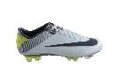 Afbeelding Nike Mercurial Vapor Superfly III FG Voetbalschoen Heren