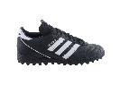 Afbeelding Adidas Kaiser 5 Team Voetbalschoenen Heren