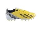 Afbeelding Adidas F10 TRX AG Voetbalschoenen Heren (Outlet Shop)