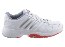 Afbeelding Adidas Barricade Team 2 Tennisschoen Dames (Outlet Shop)