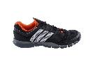 Afbeelding Adidas adipure Trainer 360 Fitness Schoenen Heren