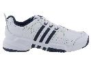 Afbeelding Adidas Response Tennisschoen Heren (Outlet Shop)