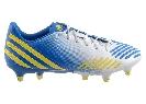 Afbeelding Adidas P Absolion LZ XTRX SG Voetbalschoen Heren