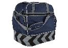 Afbeelding Hummel Pro Bag Elite Voetbaltas