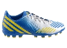 Afbeelding Adidas P Absolion LZ TRX AG Voetbalschoen Heren (Outlet Shop)