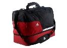 Afbeelding Adidas Tiro Teambag Medium