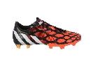 Afbeelding Adidas Predator Instinct FG Voetbalschoenen Heren