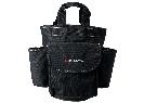 Afbeelding Avento Sport-Wateringbag