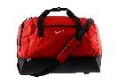 Afbeelding Nike Club Team Sporttas Hardcase XL