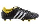 Afbeelding Adidas 11Core TRX FG Voetbalschoen Heren (Outlet Shop)