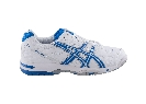 Afbeelding Asics Gel-Game 4 Tennisschoen Heren (Outlet Shop)