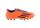 Afbeelding Adidas F10 TRX AG Voetbalschoenen Heren