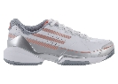 Afbeelding Adidas AdiZero Feather Gravel Tennisschoen Dames