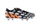 Afbeelding Adidas Predator Absolado LZ FG (WC) Voetbalschoenen Heren (Outlet Shop)