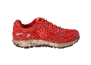 Afbeelding Columbia Conspiracy II Outdry Trail Hardloopschoenen Dames