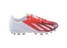 Afbeelding Adidas F10 TRX AG Messi Voetbalschoenen Heren