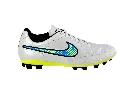 Afbeelding Nike Tiempo Genio Leather AG-R Voetbalschoenen Heren