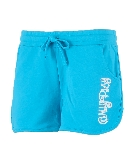 Afbeelding Only Play Asta Sweat Short Dames