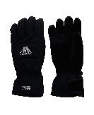 Afbeelding Tenson Reid Ski Handschoenen