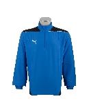Afbeelding Puma Foundation Windbreaker Heren (Outlet Shop)