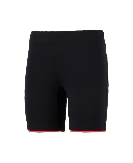 Afbeelding Craft Active Hardloop Fitness Short Dames