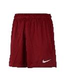 Afbeelding Nike Park Knit Short Heren
