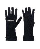Afbeelding Craft Active Handschoen
