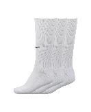 Afbeelding Nike Voetbal Sokken 3-pack (Outlet Shop)
