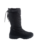 Afbeelding Lytos Sofia 1 Snowboots Dames (Outlet Shop)