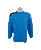 Afbeelding Puma United Sweater Heren