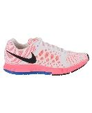 Afbeelding Nike Zoom Pegasus 31 Hardloopschoenen Heren