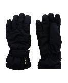 Afbeelding Ziener GTX(R) Ski Handschoenen Dames