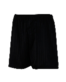 Afbeelding Precision Training Striped Continental Voetbalshort Heren (Outlet Shop)