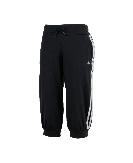 Afbeelding Adidas Essentials 3Stripe 3/4 Broek Dames